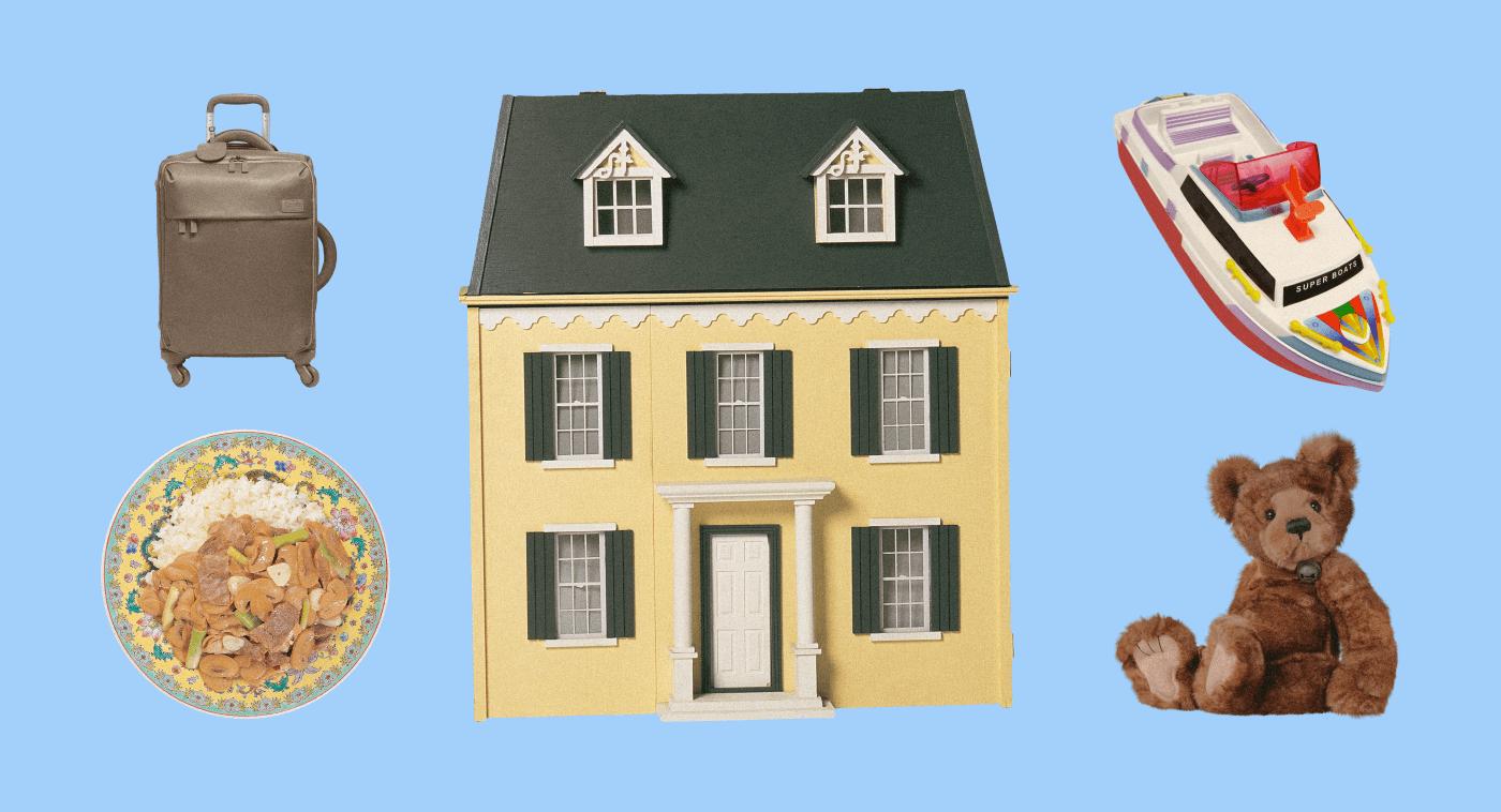 «Прожиточный комфортиум»: сколько денег нужно семье, чтобы ни в чем себе не отказывать