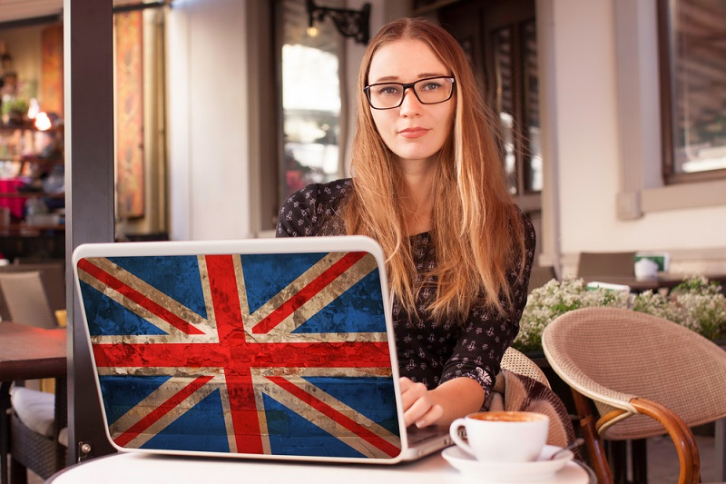 Изучение иностранных языков по методике Като Ломб