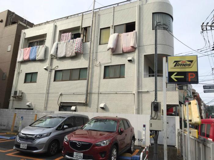 Зачем японцы выставляют матрасы на солнце и еще 7 особенностей жизни в Японии