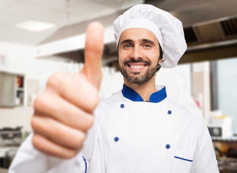 Запекание куриной печени по-итальянски