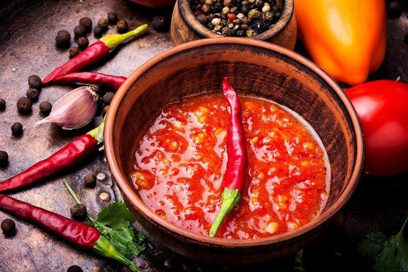 Премудрости варки чечевичного супа