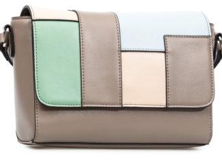 Кожаные сумочки кросс-боди из Италии: особенности и преимущества аксессуаров
