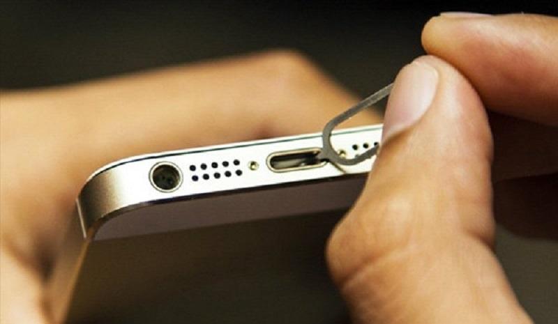Почему быстро разряжается смартфон и как поправить ситуацию
