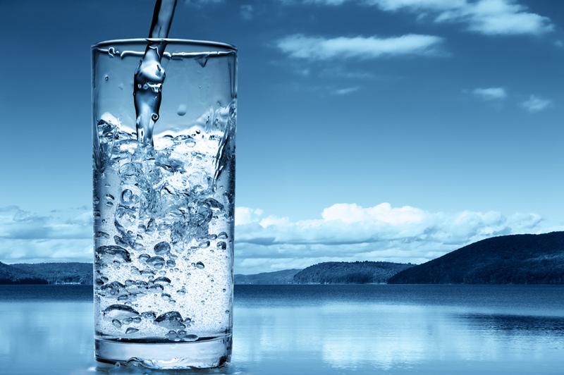 Зачем тибетские махатмы и все красивые женщины пьют по утрам горячую воду