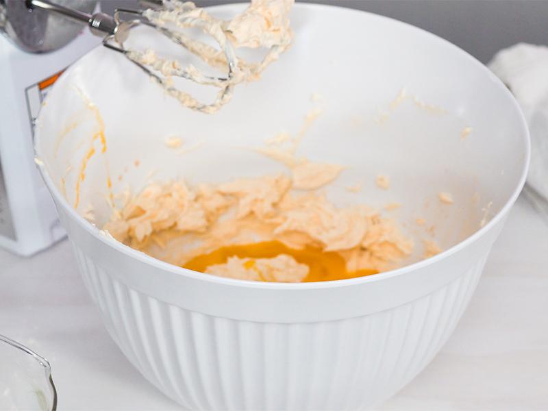 Рецепт идеального теста для электровафельницы