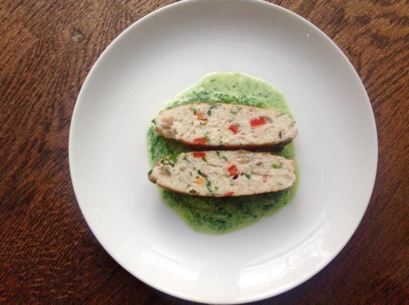 Котлеты «Мон Шер»: хитрости приготовления мясного блюда по-французски
