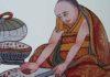 Очищение крови по рецептам тибетских лам. Секрет долголетия раскрыт!