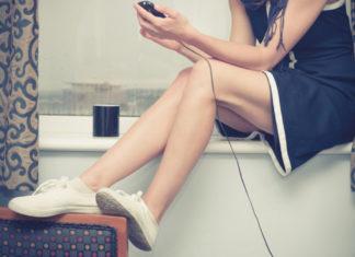 Все Это Время Вы Гробили Телефон, Заряжая Его Неправильно. И Вот Почему: