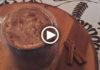 Невероятные факты о какао! Узнайте, почему так необходимо пить какао, особенно, если вы старше 40 лет!