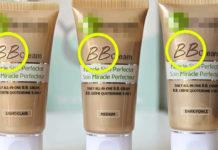 Что означают маркировки BB, CC, DD и PP на кремах