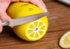16 полезных изобретений, которые должны быть у каждого