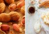 10 ядовитых продуктов, которые мы едим практически ежедневно!