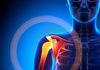 10 сигналов нашего тела, к которым нужно отнестись серьезно