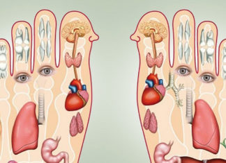 Техника исцеления от болезней, которая не имеет аналогов. Всё благодаря 1 процедуре!