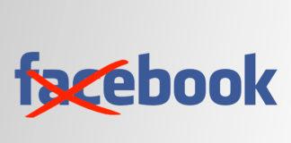 Вот самые отвратительные вещи, которые о вас знает Facebook