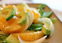 Прошли времена скучных, однотипных, тяжелых для пищеварения салатов: 6 интересных салатов на праздничный стол