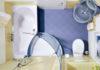 11 отличных идей для маленькой ванной комнаты