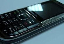 Ты даже не догадываешься, на что способен твой мобильный телефон! Проверь, это работает!