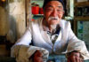 Китайская медицина творит чудеса! Эффективные упражнения для шейных позвонков.