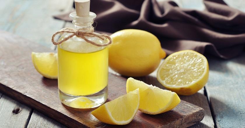 Изображение - Лимон помогает при заболевании суставов 2-184