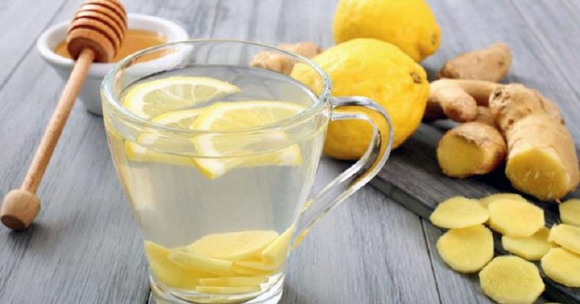 Изображение - Лимон помогает при заболевании суставов 3-168