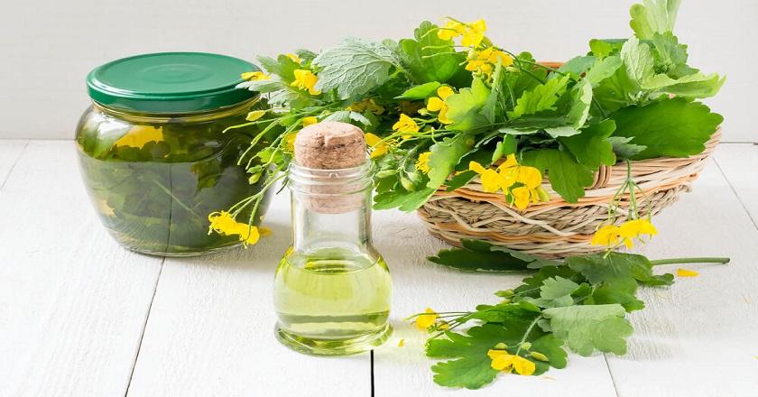 Изображение - Лимон помогает при заболевании суставов 4-155