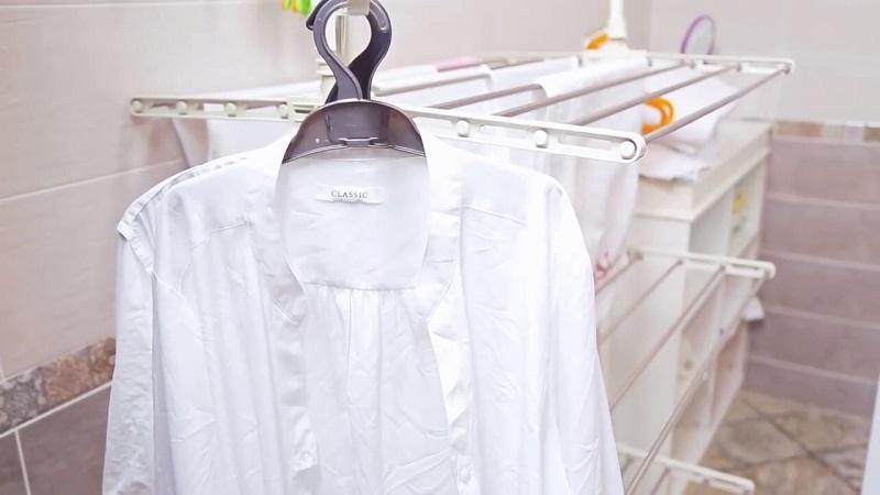Как стирать белые вещи так, чтобы они прослужили вечность: 5 дельных лайфхаков. Действительно работает!