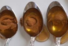 Корица — избавительница! От лишнего веса, избытка сахара в крови и вредного холестерина. Следуй простой инструкции