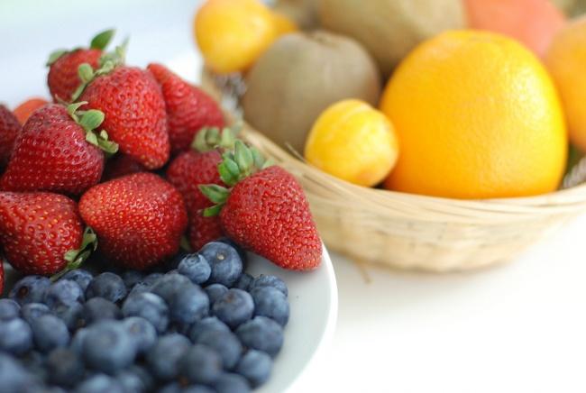 9 мифов о питании, которые давно пора оставить в прошлом