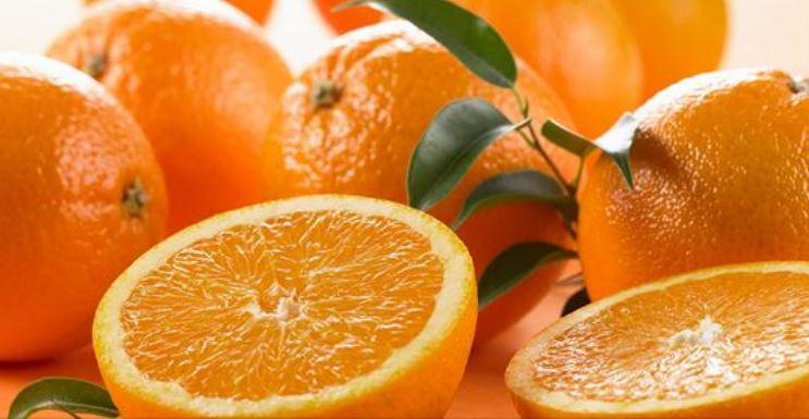 апельсины витамины картинки выбрать место