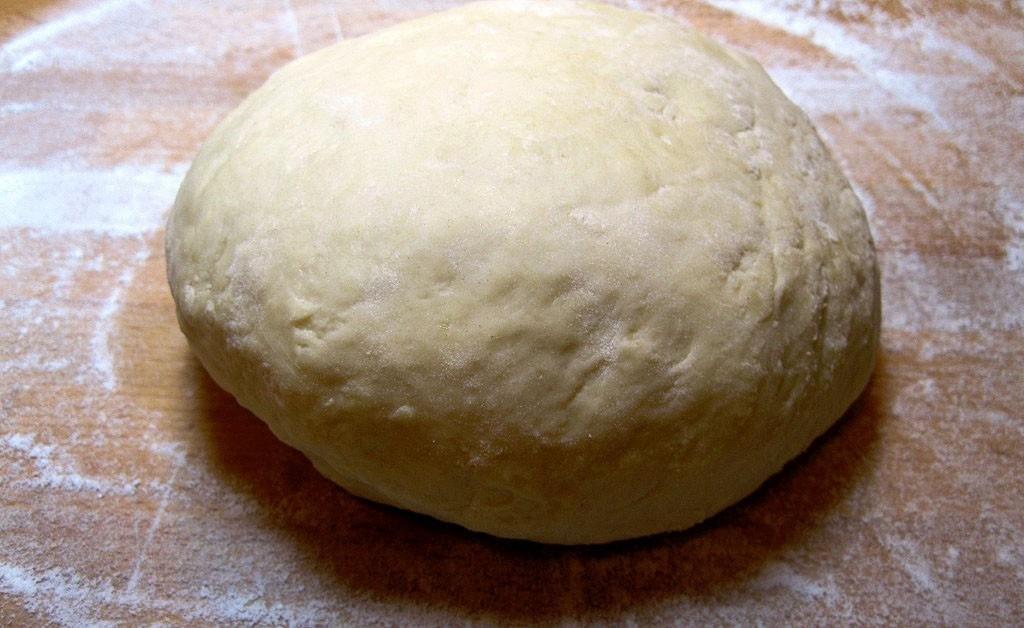 Вкусные манты – классические рецепты в домашних условиях