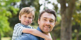 Чужой ребёнок, или тяжкое бремя правды, раскрытой тестом ДНК