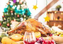 10 интересных новогодних блюд, которые не влетят вам в копеечку
