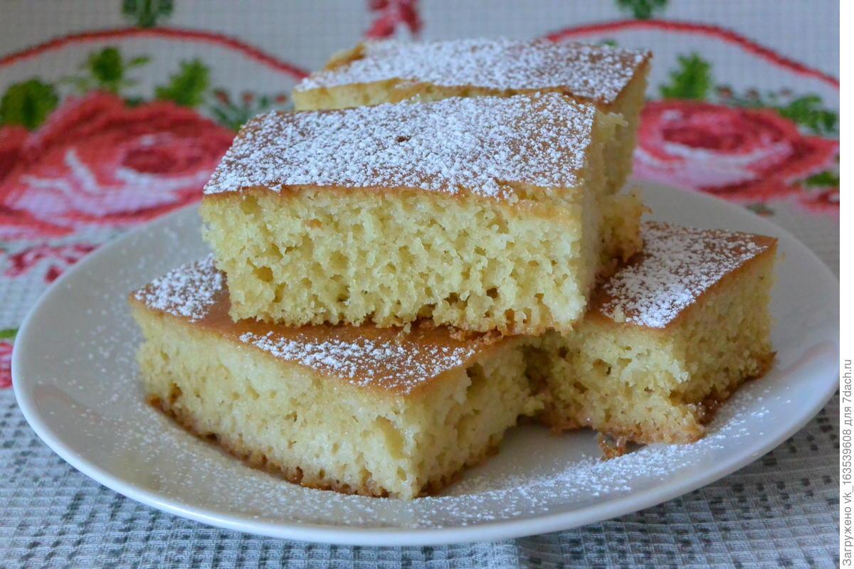 того, тертый пирог в мультиварке рецепт с фото сайте