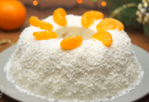 Потрясающие десерты без выпечки!