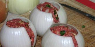 Как приготовить мясо на решетке, если фантазия уже иссякла, а шашлык надоел