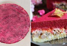 Почему торт из селедки желанный на праздничном столе