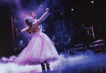 Концерт, мастер-класс, шоу, спектакль и другие мероприятия: особенности выбора