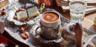 Давайте кофе пить по-новому: необычные рецепты любимого напитка