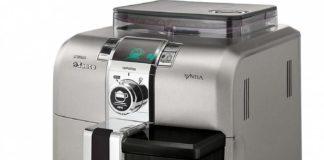Как уберечь кофемашину от дорогостоящего ремонта?