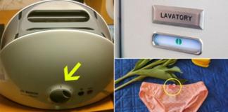 11 вещей с секретными фишками, в назначении которых сразу и не разобраться