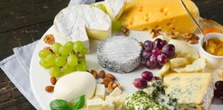 8 преступлений против сыра, которые вы не должны совершать