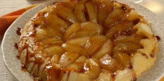 10 классных рецептов выпечки с яблоками. Вот как можно скрасить любой вечер!