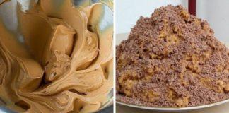 Как приготовить легендарный торт «Муравейник» из печенья и вареной сгущенки