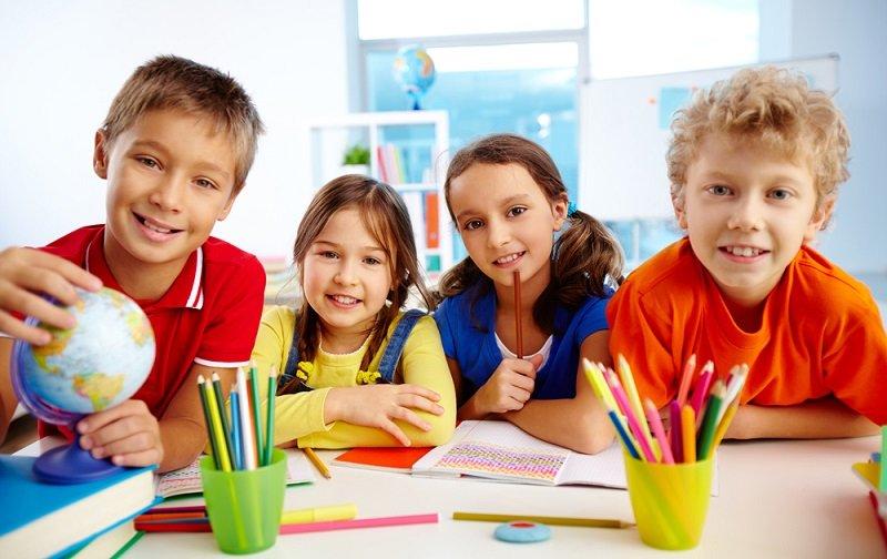 Почему финские дети одни из самых умных в мире