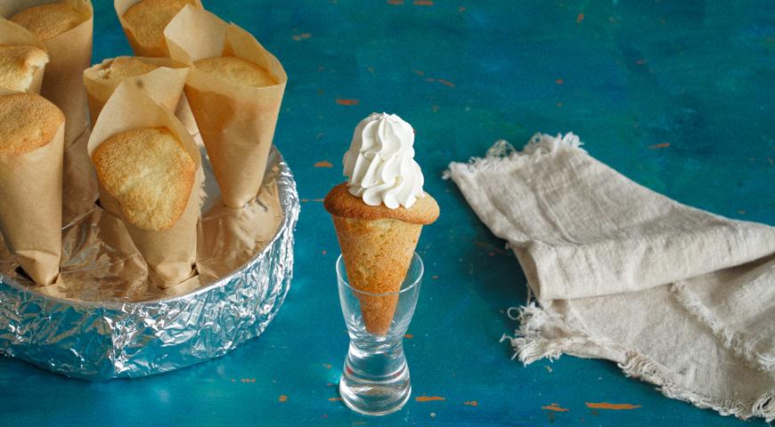 11 необычных способов использования бумаги для выпечки