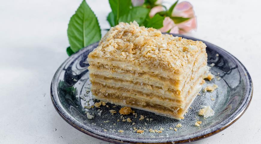 Вкуснейшие десерты без муки, сахара и масла