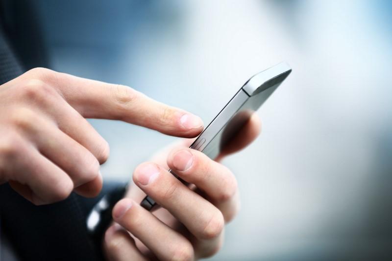 Расшифровка кодов для доступа к скрытым функциям смартфона