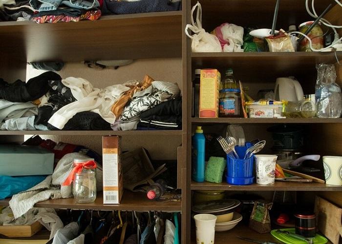 7 вещей в доме, которые наглядно демонстрируют недостатки хозяйки