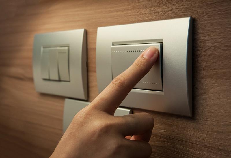 Ошибки при монтировании проводки в доме
